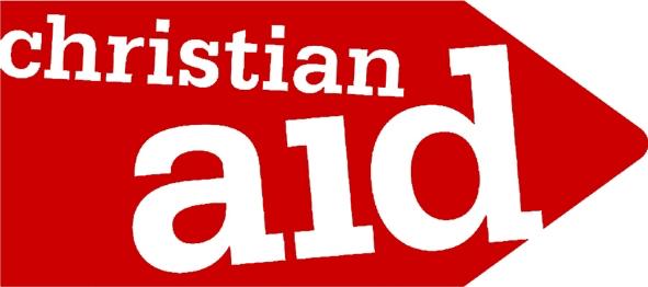 CHRISTIAN_AID_LOGO_red