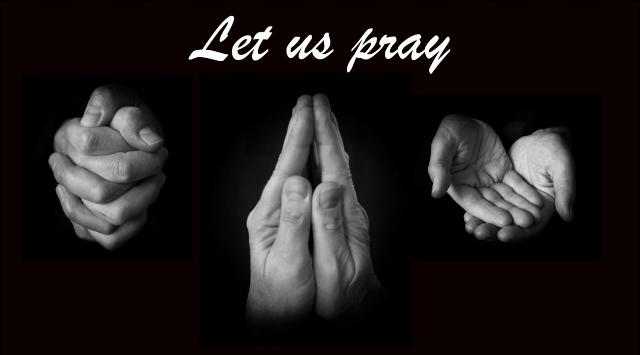 craft cross prayers 02.05.21